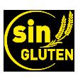 sello_sin_gluten